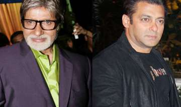 big b salman attend ferrari s success bash -...