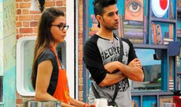 bigg boss 7 evicted shilpa eager to return to the...
