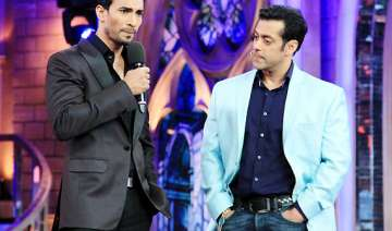bigg boss 7 evicted inmate asif azim happy to be...