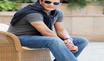 biopic on azharuddin in the offing - India TV