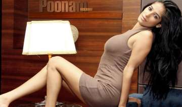 bold poonam pandey wants to go beyond boldness -...