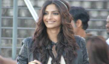 boldness does not imply stripping says sonam -...
