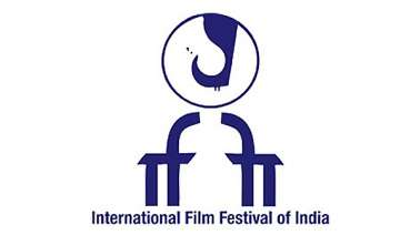 bollywood may get a thumbs down at iffi official...
