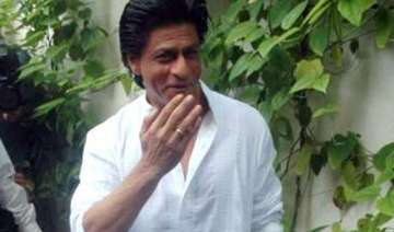bollywood stars glitter at shah rukh khan s eid...