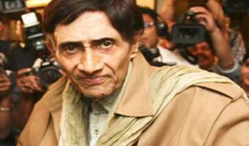 bollywood mourns dev anand s death - India TV