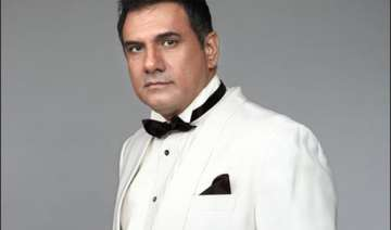boman irani enjoys watching drama - India TV