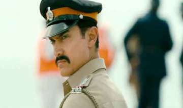 box office numbers can be deceptive aamir khan -...