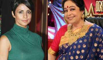 chandigarh s the birthright of these two celebs -...