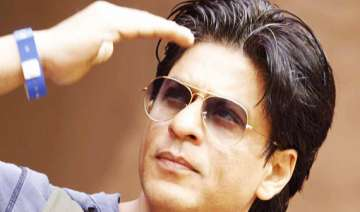 change the way you bring up your sons srk - India...