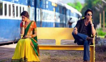 chennai express trailer out promises loads of fun...