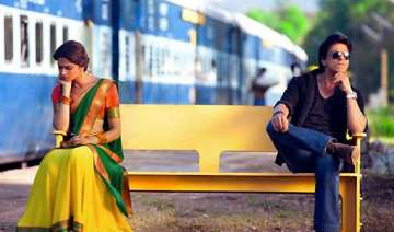 chennai express family entertainer it s for...