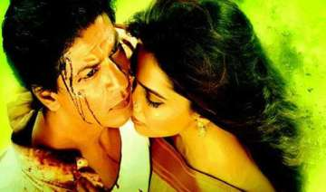 chennai express made all good bad i faced worth...