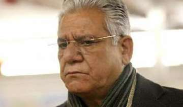 cinema has become business minded greedy om puri...