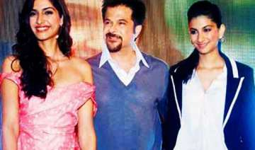coaxed by daughters anil kapoor joins twitter -...