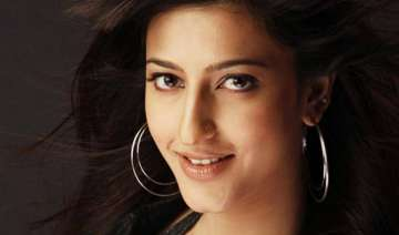 d day was most challenging role for me shruti...