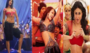 does bollywood objectify its women - India TV