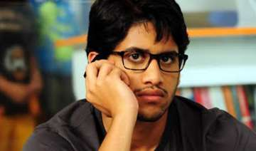 dad challenges me with his roles naga chaitanya -...