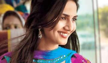 dating is cool says vaani kapoor - India TV