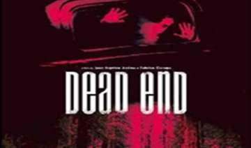 satish kaushik and dev benegal s dead end wins...