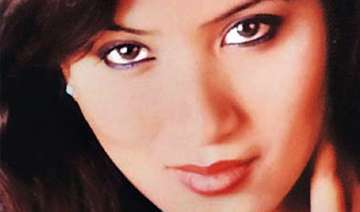 decapitated body of bollywood starlet recovered -...