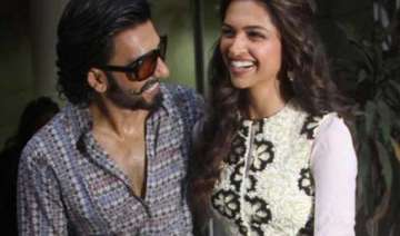 deepika padukone follows ranveer singh to...