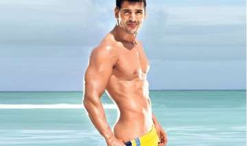 delhi judge refuses to summon john abraham says...