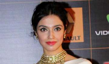 divya khosla if the product is right you can make...