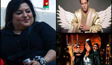 dolly eagerly waiting for salman s dual avatar in...