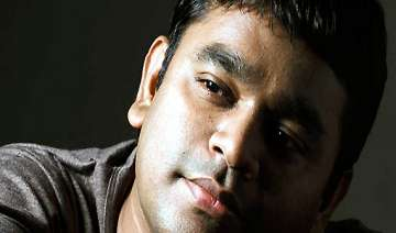 don t have time to sit back and relax a r rahman...