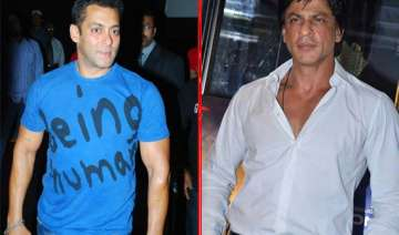 don t name children after salman shah rukh eid...