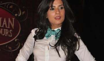 don t want to retire at 30 says richa chadda -...