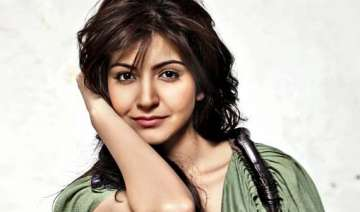 don t want to be an actress forever anushka...