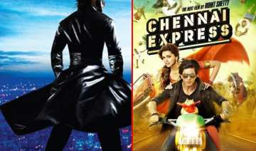 double treat this eid watch krrish 3 with...