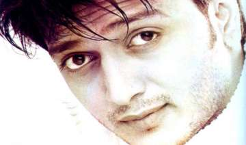 every film need not convey a message riteish...