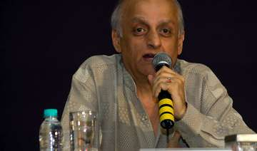 expect sensible movies from us mukesh bhatt -...