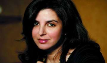 farah khan spills the beans on mother in law -...