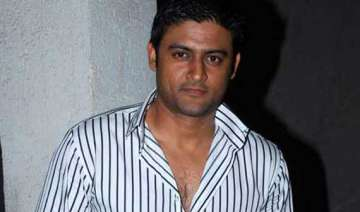 fiction must have element of reality manav gohil...