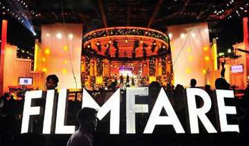 filmfare awards southern edition to take place...
