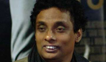 films are my means of keeping sanity says sri...