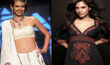 for jiah aur jiah richa chadda to learn tamil -...