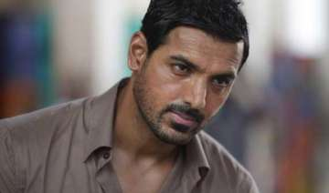 for john abraham 1911 is a very special film -...