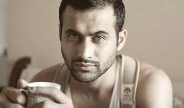 freddy daruwala wants to position himself as a...