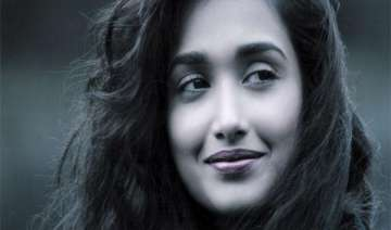 latest updates about jiah khan s suicide police...