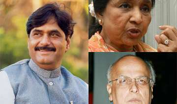 bollywood mourns the loss of gopinath munde see...