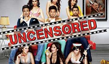 adult comedy grand masti s trailor out - India TV