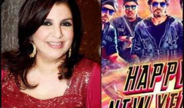 farah khan impressed by happy new year boys -...