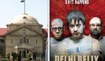 high court issues notice to delhi belly over...