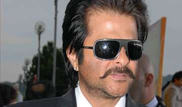 hollywood and bollywood should work closely anil...