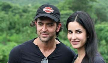 hrithik katrina s bang bang vfx to be done at la...