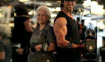 hrithik gets new fitness inspiration from 66 year...